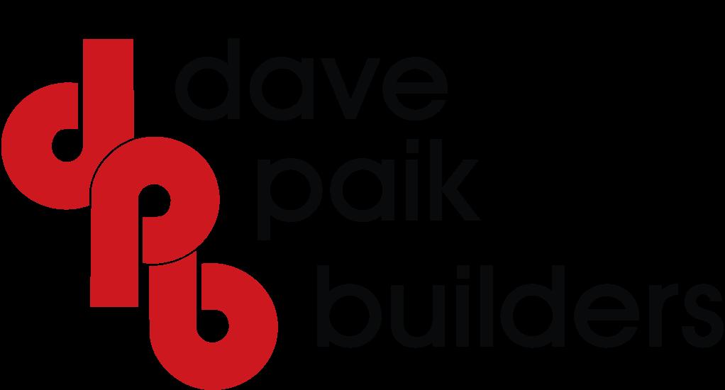 Dave Paik Builders